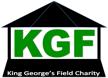 KGF logo