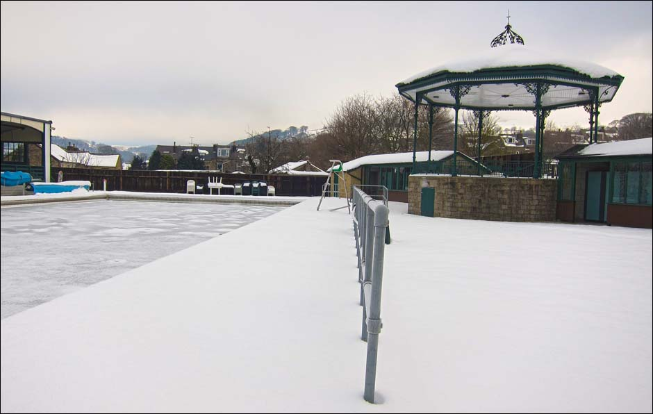 Hathersage Swimming Pool A Snowman S Account Of A Very Memorable Day Hathersage Swimming Pool