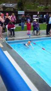 Swimathon5
