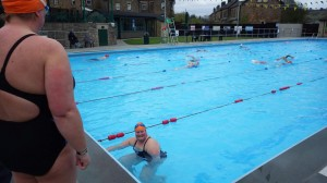 Swimathon6
