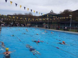 Swimathon9